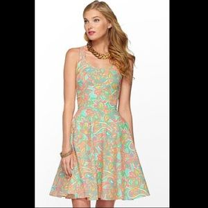 ° Lilly Pulitzer Dress °